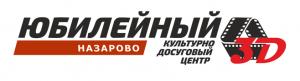 Логотип - копия
